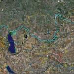 Route_komplett