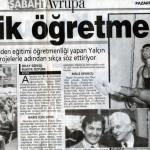 Sabah_Gazetesi