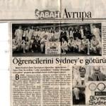 Sabah_Gazetesi_2