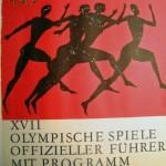 Spielfuhrerbuch1960