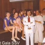 Sport_Gala_SSV