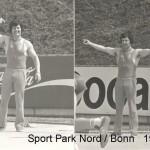 Sport_Park_Nord_1975_Bonn