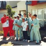 Sydney_2000_Olympiasieger_Halil