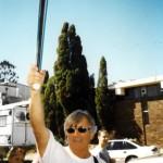 Sydney_2000_fackel_lauf
