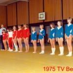 TV_Bensberg___1975
