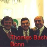 Thomas_Bach_1999_Bonn