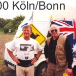Verpflegung___2000_Fackellauu_Koln_-_Bonn