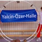 YALCIN_OZER_HALLE_jpg__2
