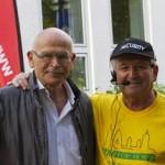 Yalcin+Gunter Walrafbenefiz_orga-12