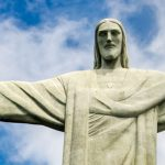 Auf nach Rio