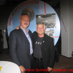 hansi_Schmidt_Handball_-_legende