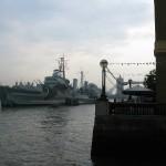 london_17