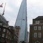 london_20