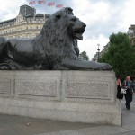 london_44