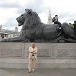 london_45