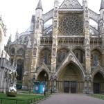 london_49