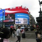 london_54