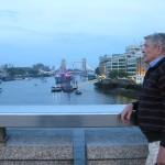 london_57