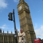 london_72