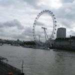 london_73