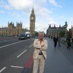 london_76