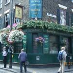london_78