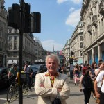 london_london_ (1)