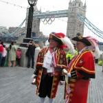 london_london_ (11)