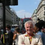 london_london_ (2)