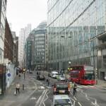 london_london_ (5)