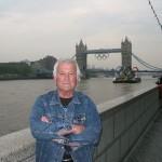 london_london_ (8)