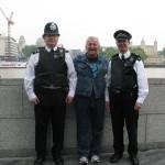 london_london_ (9)