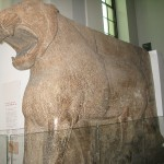 museum_15