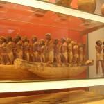 museum_17