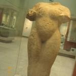 museum_21