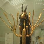 museum_24