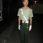 peking (15)
