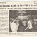 presse (28)