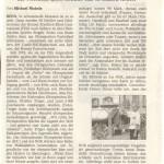 presse (35)