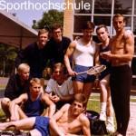 yali_sport (22)
