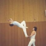 yali_sport (38)