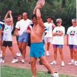 yali_sport (40)