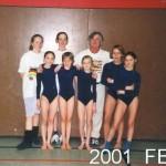 yali_sport (45)