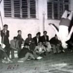 yali_sport (6)