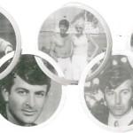 yali_sport (68)