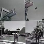yali_sport (73)