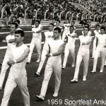 yali_sport (76)