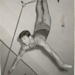yali_sport (79)