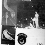 yali_sport (82)