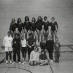 yali_sport (86)